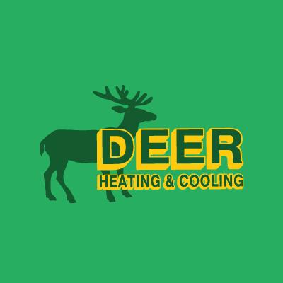Deer Heating & Cooling