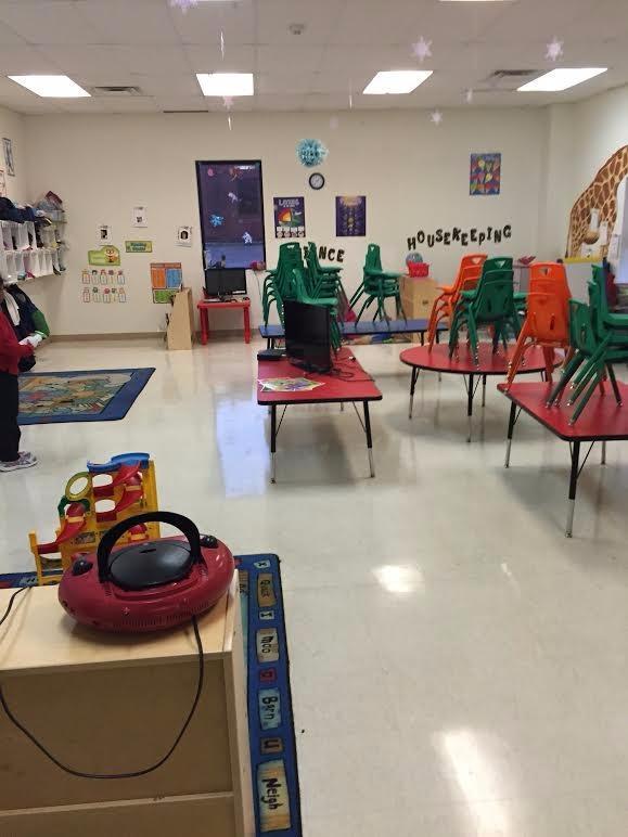 preschool in memphis tn rainbow kidz childcare and preschool phone 901 203 0045 701
