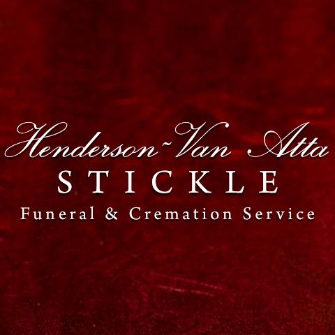 Henderson-Van Atta-Stickle Funeral & Cremation Service
