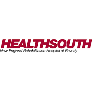 HealthSouth New England Rehabilitation Hospital at Beverly