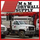 M & M Drywall
