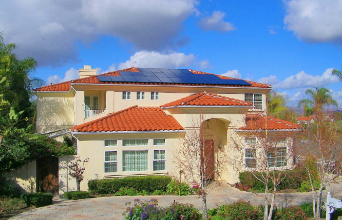 Home Energy Systems - HES Solar image 8