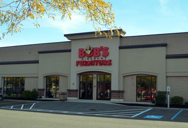 Bob S Discount Furniture Nesconset Ny