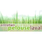 Entretien Pelouse Laval