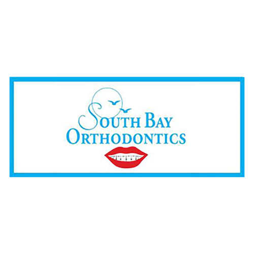 South Bay Orthodontics