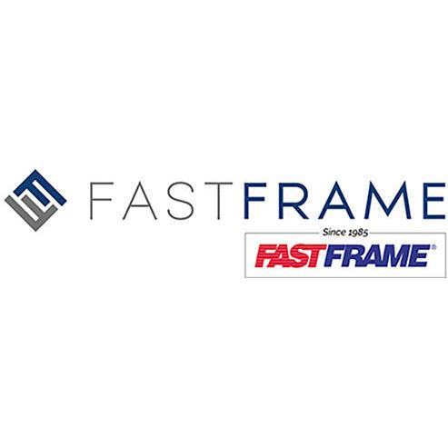 FastFrame of Buckhead