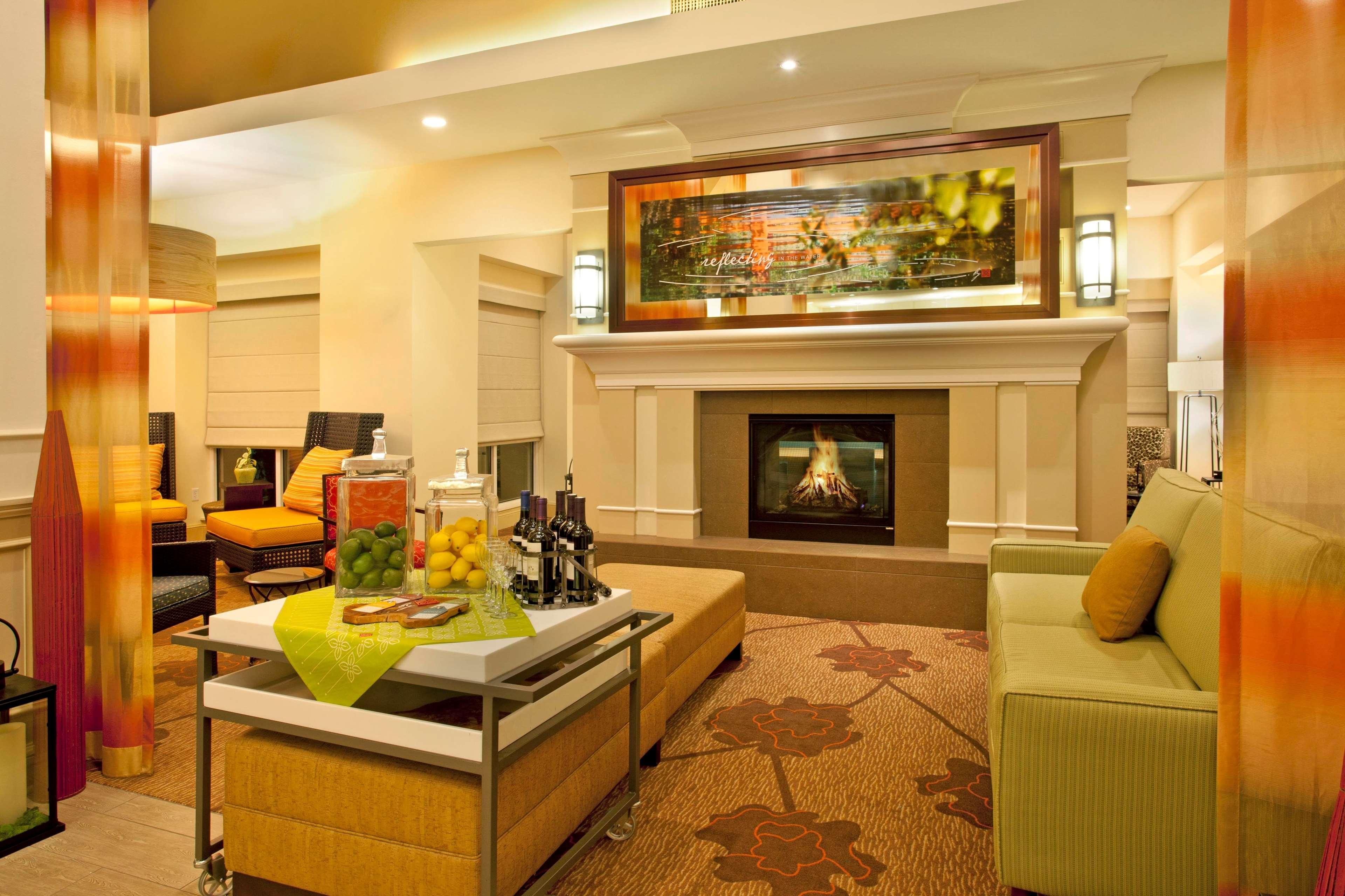 Hilton Garden Inn Fort Collins image 14