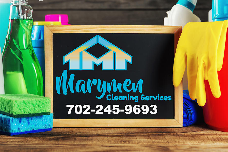 Marymen Cleaning Services image 0