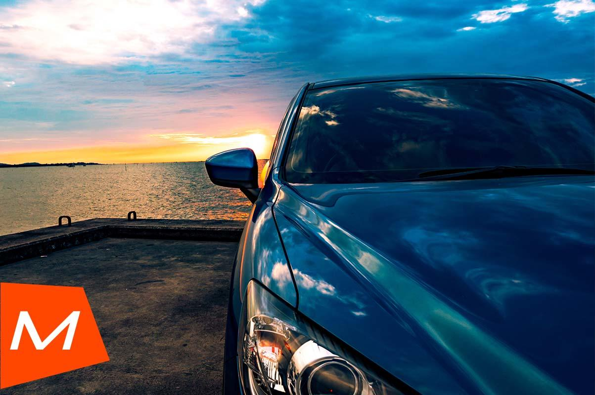 Miles Car Rental Miami image 36
