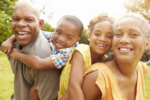 Local Cremation works with families to plan for the future, before there is an immediate need.