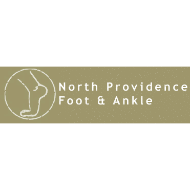 North Providence Foot and Ankle image 0