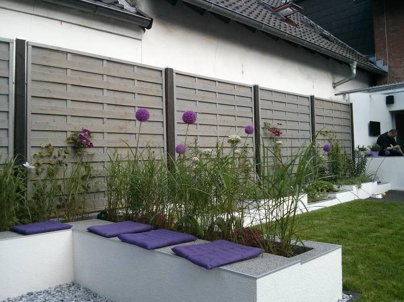 Michaelas Garten - Gartengestaltung Gartenpflege