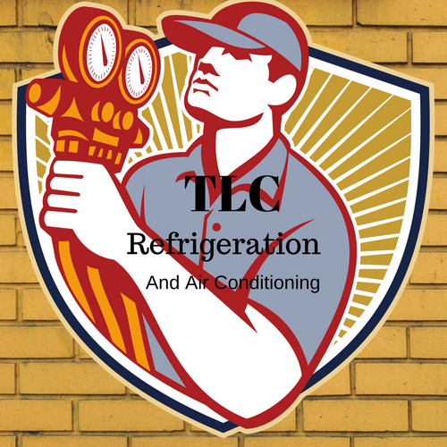 TLC Refrigeration and Air Conditioning