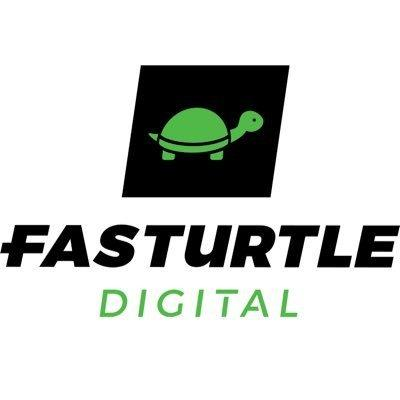 Internet Marketing Service in AZ Scottsdale 85260 Fasturtle Digital 7575 E Redfield Rd Suite 225 (480)348-0467