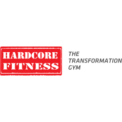 Hardcore Fitness Bootcamp Downtown Los Angeles
