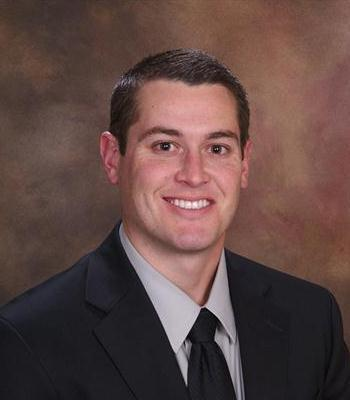 Allstate Insurance: Chad Luitwieler - ad image
