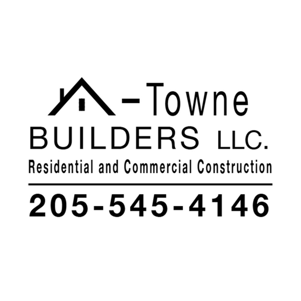 A- Towne Builders LLC