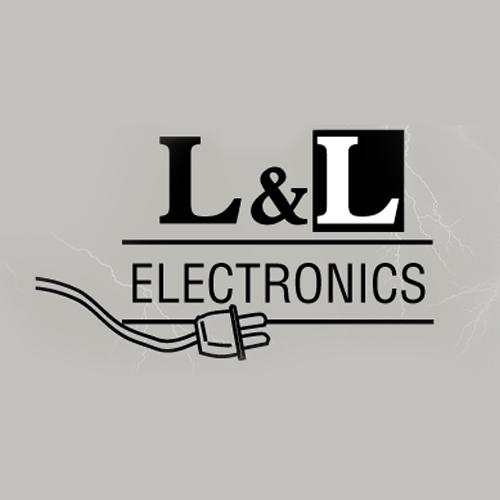 L & L Electronics image 3