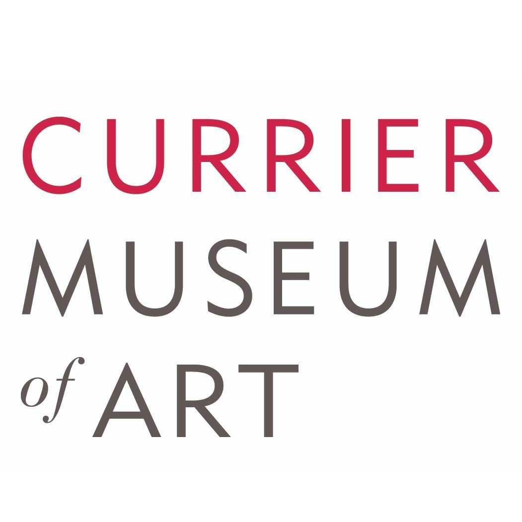 Currier Museum of Art - Winter Garden Cafe