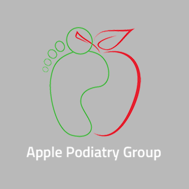 Apple Podiatry Group image 0