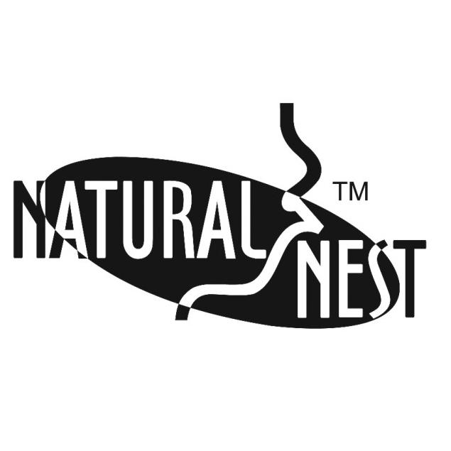 Natural Nest