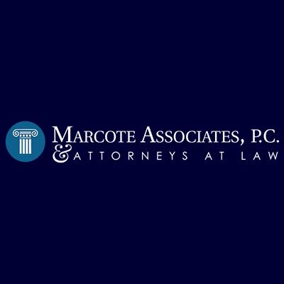 Marcote & Associates, P.C.