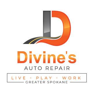 Divine's Auto Repair Shop in Spokane, WA, photo #1