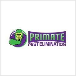 Primate Pest Elimination image 0