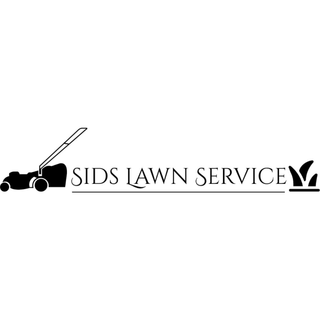 Sids Lawn Service