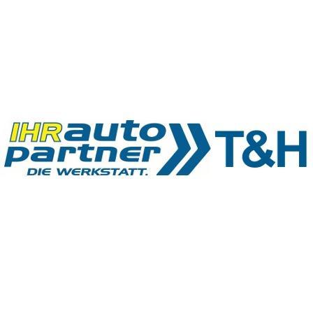 Logo von Autopartner T & H GmbH - Ochtrup