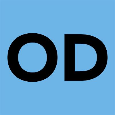 Oshiro Dental image 0