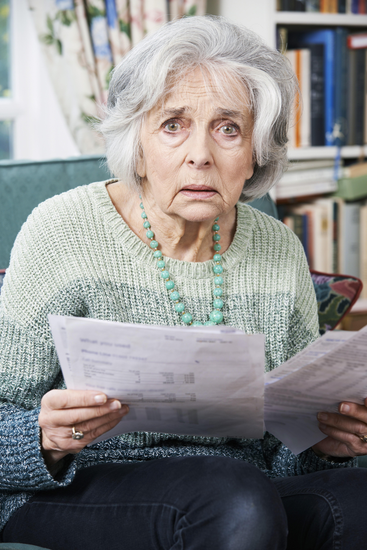 Senior Housing Solutions image 5