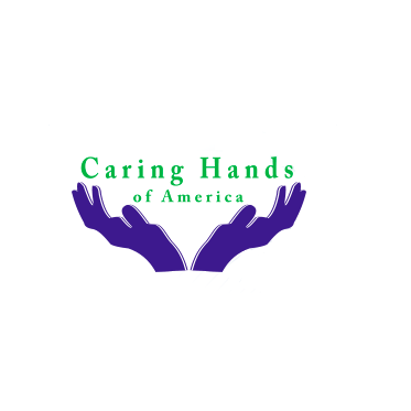 Caring Hands of America