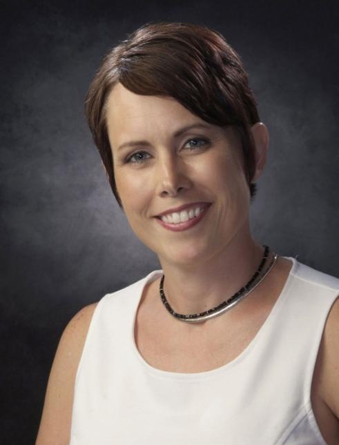 Dr. Karen J. Mitchell, DDS of Sharp Smile Center | Kalamazoo, MI