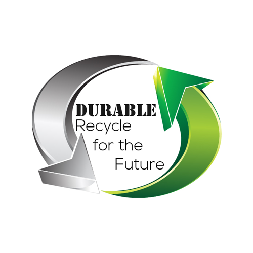 Durable Metals Recycling image 0