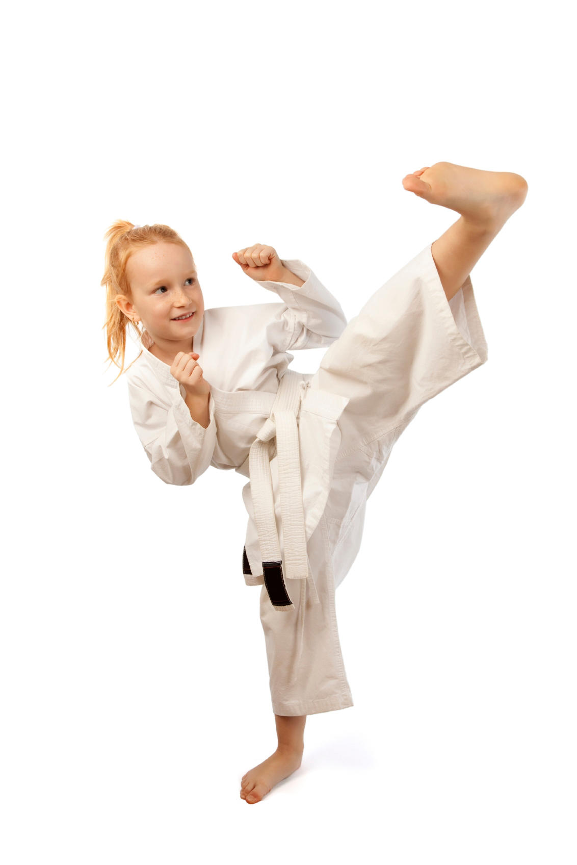 Millennium Martial Arts - Tae Kwon Do image 29