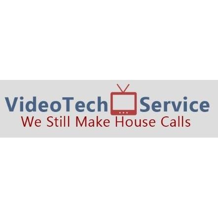 Video Tech Service image 2