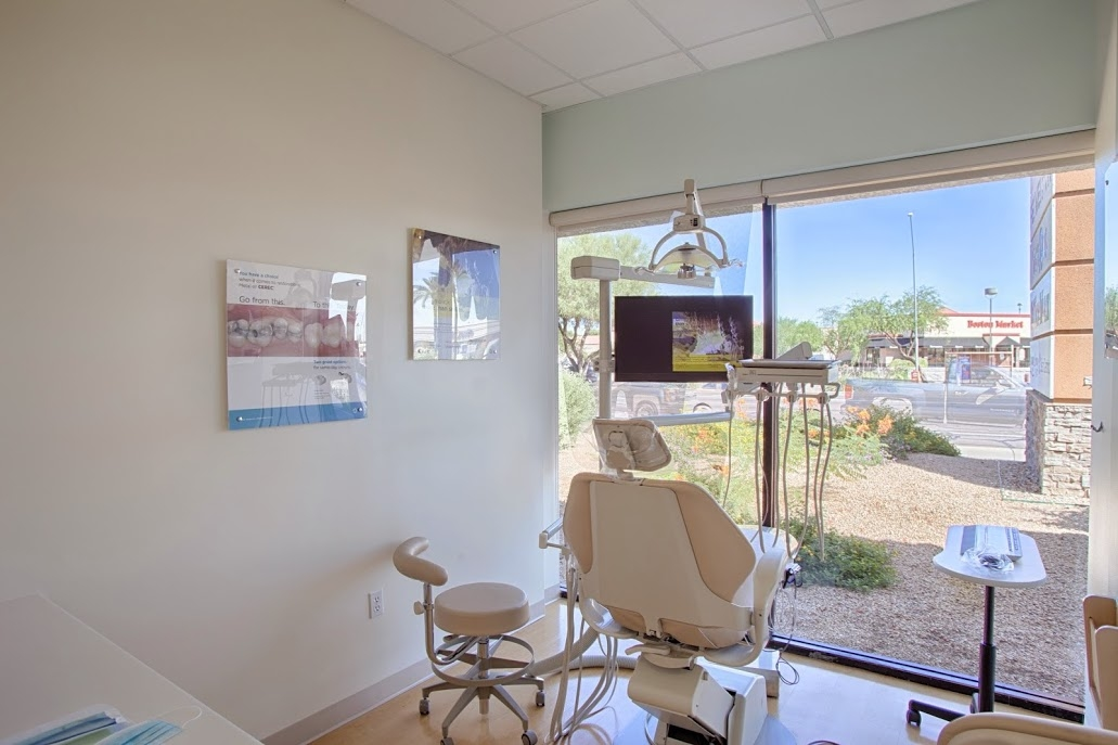 7th and Bell Dental Group image 3