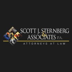 Scott J. Sternberg & Associates, P.A.