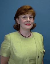 HealthMarkets Insurance - Mary Slemp image 0