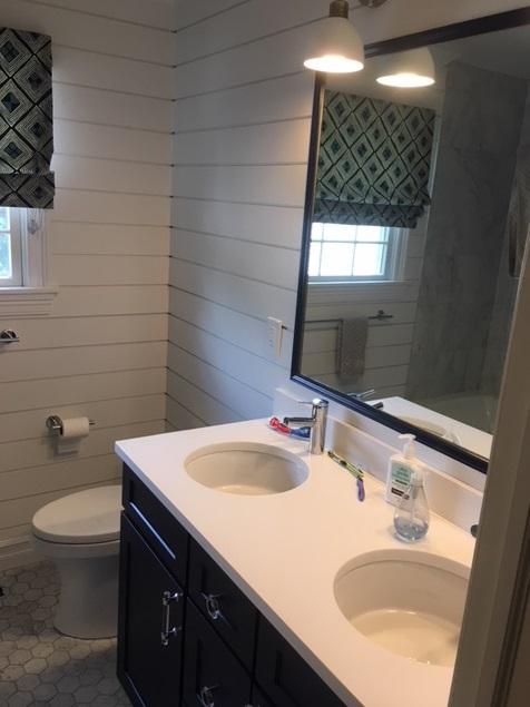 JMC Home Improvement Services image 1