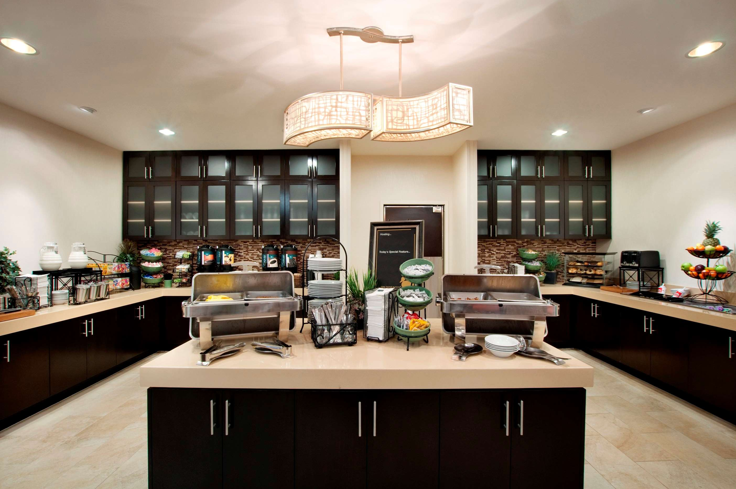 Homewood Suites by Hilton Fort Worth West at Cityview, TX image 2