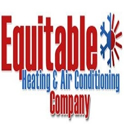 Equitable Heating & Air Conditioning Company