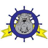 Sea-Dog Rentals