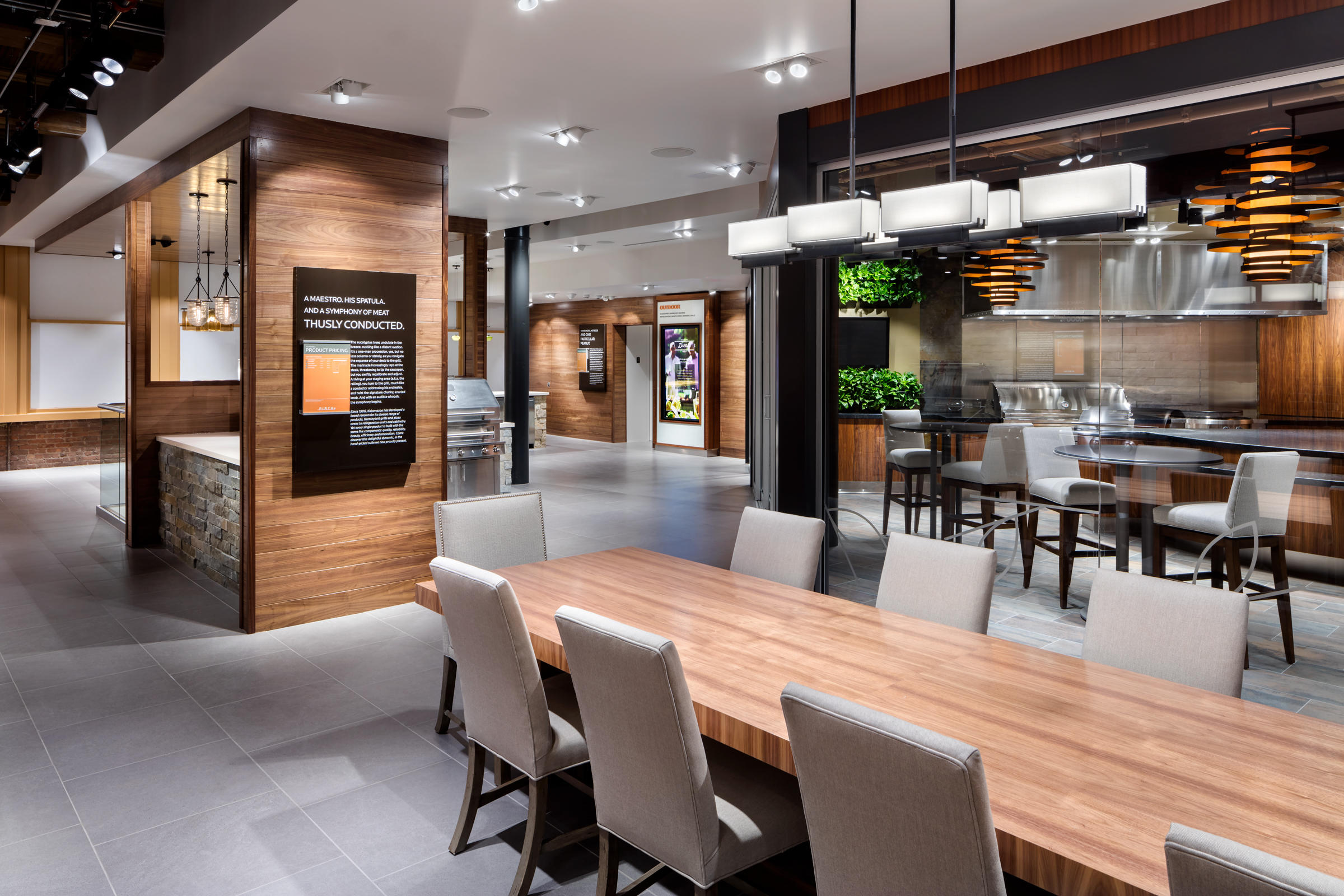 Pirch New York image 14