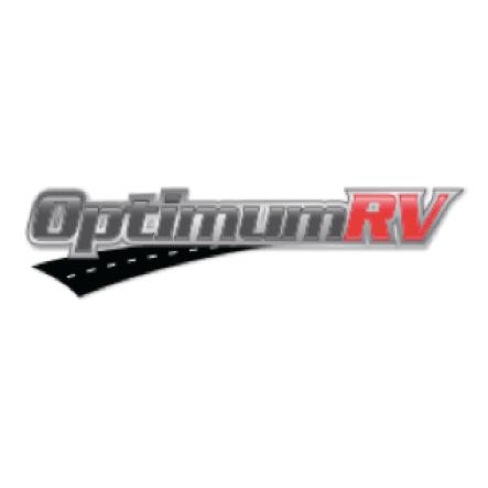 Optimum RV- Zephyr Hills