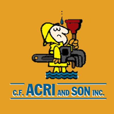 Acri C.F. & Son Inc.