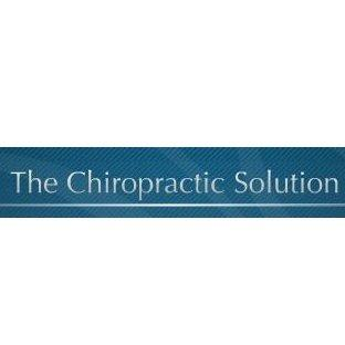 The Chiropractic Solution