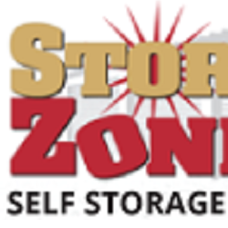 Storage Zone - Lakeland - Old Highway 37
