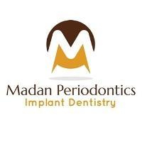 Madan Periodontics & Implant Dentistry image 0